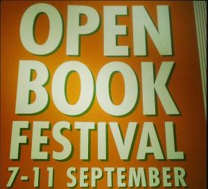 open-book-fest