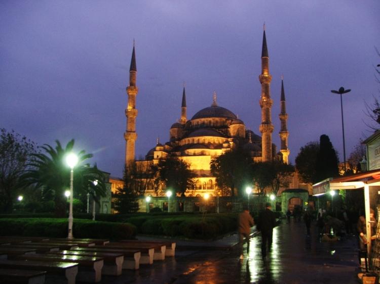 Istanbul 15 (2)