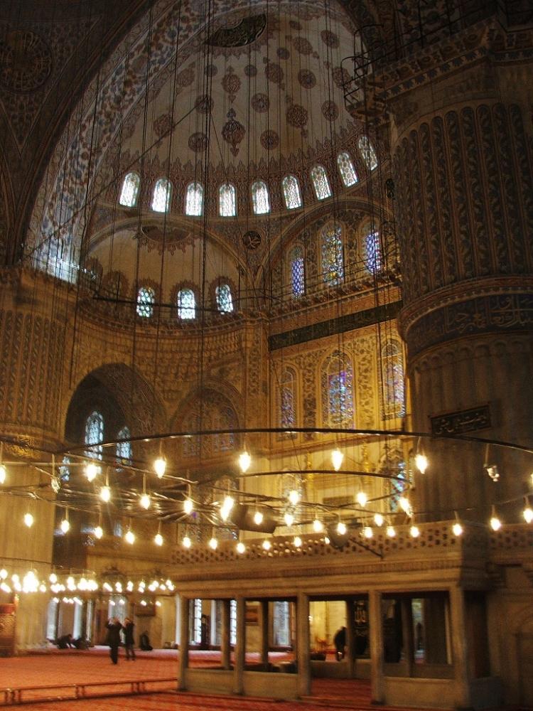 istanbul1 (13)