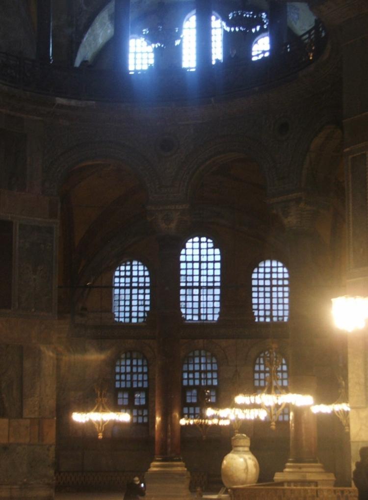 istanbul1 (2)