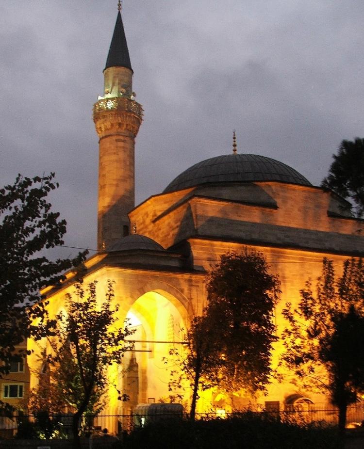 istanbul1 (3)