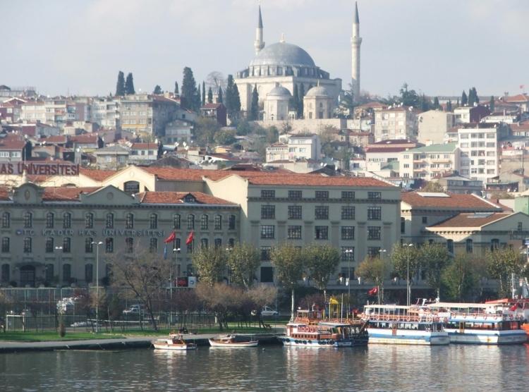 istanbul1 (4)