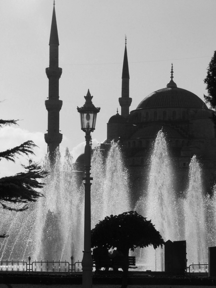 istanbul1 (5)