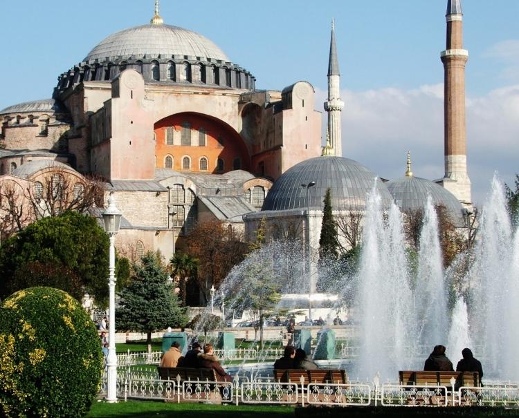 istanbul1 (9)