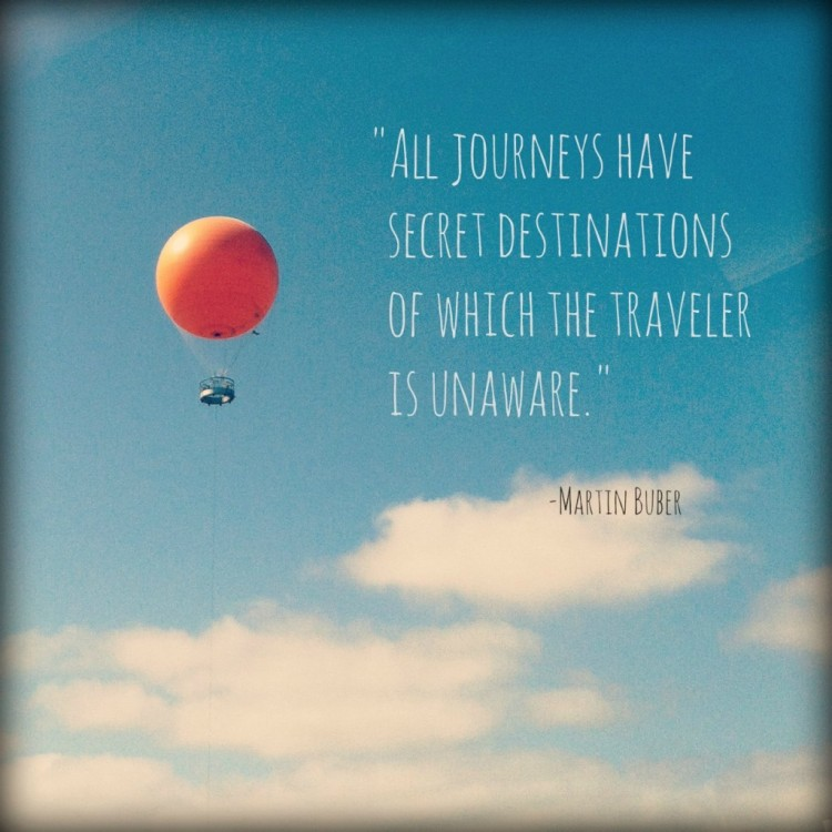 travel-quote-balloon-5-1024x1024 (2)